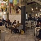 Tutti gli eventi di aprile al Ristorante Lounge Bar Inferno | 2night Eventi Firenze