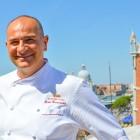 Dario Parascandolo: qualità, tradizione e profumi d'Oriente al Ristorante Terrazza Danieli | 2night Eventi Venezia