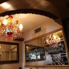 Pimm's Good: dalla colazione al dopocena a Trastevere | 2night Eventi Roma