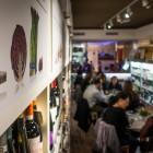 Cucina & Bottega: i locali più trendy del Veneto dove mangiare e fare la spesa | 2night Eventi Venezia
