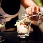 10 cocktail bar da conoscere a Firenze, drink&fantasia per concludere la serata in bellezza | 2night Eventi Firenze