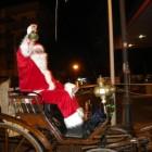 C'è Babbo Natale! 3 posti dove trovarlo a Lecce e provincia | 2night Eventi Lecce