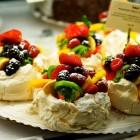 Dolci tipici, mignon e dessert per tutti i gusti, a Verona e provincia | 2night Eventi Verona
