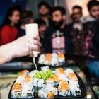 6 ristoranti di sushi a Bari e provincia per la strada verso la cucina nipponica | 2night Eventi Bari