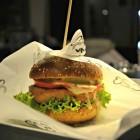 Gli hamburger a Roma da provare se non lo hai ancora fatto | 2night Eventi Roma