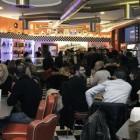 Ristoranti di cucina senza glutine a Brescia e provincia: dove prenotare? | 2night Eventi Brescia