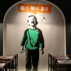 Una cena al Murales Bistro alla scoperta della cucina d'artista | 2night Eventi Firenze