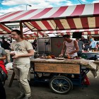 Street Food Festival in Italia 2017: gli appuntamenti da non perdere | 2night Eventi