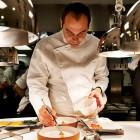 I migliori ristoranti del mondo 2017: World's 50 best restaurant, le premiazioni a Melbourne | 2night Eventi Modena