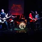 Stins Acoustic in live al The Joshua Tree Pub | 2night Eventi Firenze