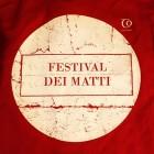 Festival dei Matti 2017: Temporali | 2night Eventi Venezia