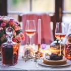 Il pranzo di Capodanno del Régia Hotel Ristorante | 2night Eventi Barletta