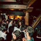 I migliori party di Capodanno 2017 in Montagna | 2night Eventi