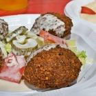 A Milano come nel Marais di Parigi: i locali in cui ordinare un falafel perfetto | 2night Eventi Milano