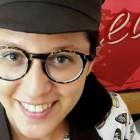 Una bella storia di gelateria artigianale. intervista a Giulia De Rossi di Gusto Giusto | 2night Eventi Venezia