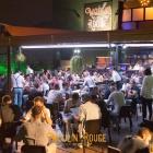 Ceralacca, il giovedì al Moulin Rouge di Brescia | 2night Eventi Brescia