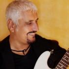 La musica di Pino Daniele a Bari | 2night Eventi Bari