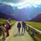 10 cose da fare in Veneto per non annoiarsi la domenica | 2night Eventi Venezia