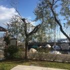 Gita di primavera: dove dormire e mangiare sul lago | 2night Eventi Como