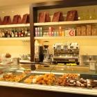 Le pasticcerie migliori del Veneto sono 10 e le devi conoscere | 2night Eventi Venezia