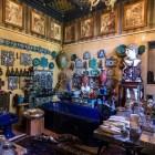 Week end al Vittoriale: 5 posti dove mangiare dopo la visita | 2night Eventi Brescia