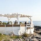 Tutti gli eventi di giugno del Sunset Cafè | 2night Eventi Lecce