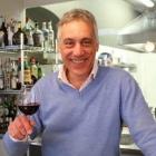 Il menu francese del Pourquoi-Pas fa spazio a qualche proposta italiana | 2night Eventi Milano
