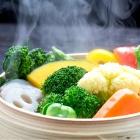Verde speranza: 10 ristoranti di Roma dove anche i vegetariani sono felici | 2night Eventi Roma