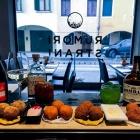 Lo spritz al bar è storia vecchia. 7 aperitivi particolari da provare subito a Padova | 2night Eventi Padova