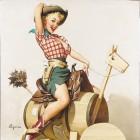 A Vintage Country Fair sabato 14 marzo @Fishmarket | 2night Eventi Padova