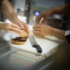 I migliori hamburger di Matera e dintorni | 2night Eventi Matera