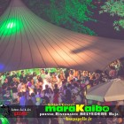 Closing Party al Marakaibo | 2night Eventi Udine