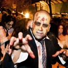 Le feste di Halloween a Como | 2night Eventi Como
