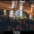 Il pre serata nei locali di Bari è... a stare | 2night Eventi Bari