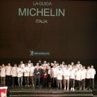 Guida Michelin 2018: un nuovo tre stelle, 22 nuovi ristoranti stellati (e Cracco e Sadler ne hanno persa una) | 2night Eventi