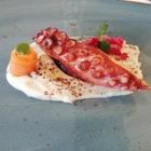 Tutto un altro pesce. Ecco Le 7 meraviglie di Host Restaurant a Fiumicino da ordinare per una cena speciale | 2night Eventi Roma