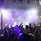 Opening party al Mafalda   2night Eventi Brescia