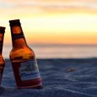 Vita da mare: 5 cose che nella borsa frigo di un salentino non mancano mai | 2night Eventi Lecce