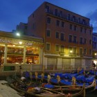 Gli appuntamenti di Carnevale all'Hard Rock Cafe | 2night Eventi Venezia