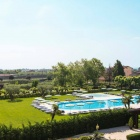 Un'estate di relax, benessere e attività alle Terme della Valpolicella | 2night Eventi Verona