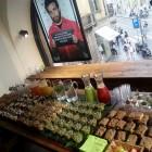 Centrifugati: 5 posti dove bere i succhi più buoni a Milano | 2night Eventi Milano
