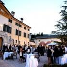 Tutte le ville più spettacolari dove organizzare un ricevimento sul Lago di Garda | 2night Eventi Verona