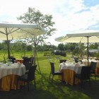 Mangiare in campagna nella marca trevigiana: ecco dove | 2night Eventi Treviso