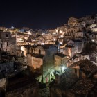 I migliori locali che ti faranno desiderare di vivere a Matera | 2night Eventi Matera