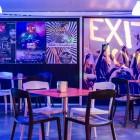 Exit Xmas - Gli eventi del locale lequilese fino all'Epifania | 2night Eventi Lecce