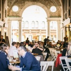 15 locali dove fare aperitivo a Vicenza e dintorni | 2night Eventi Vicenza