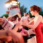 Venezia 75, i voti ai look: il meglio e il peggio di questo Festival | 2night Eventi