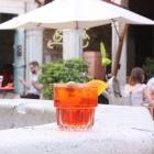 Cose che un vero veneziano deve sapere. I migliori spritz di Venezia | 2night Eventi Venezia