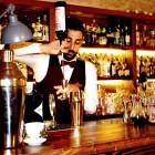 Da Tenerife a Lecce, Antonio Lecciso racconta come è nato il Prohibition | 2night Eventi Lecce