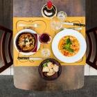 I migliori piatti della tradizione fiorentina e dove mangiarli a Firenze | 2night Eventi Firenze